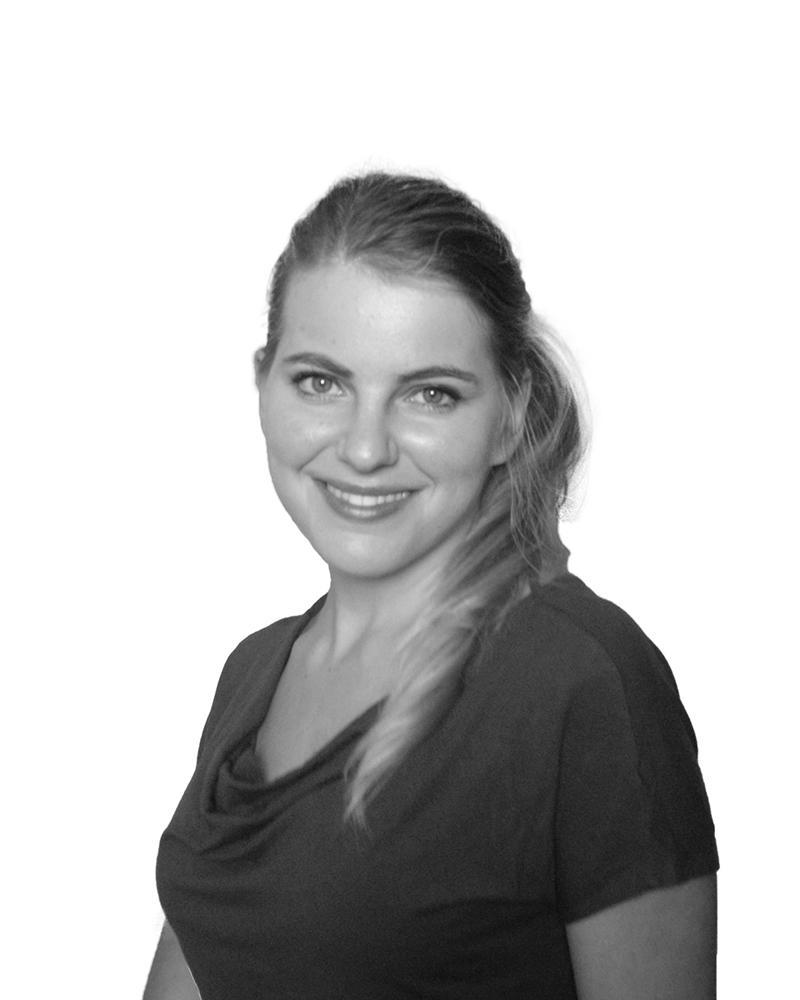 Magdalena Harasiewicz