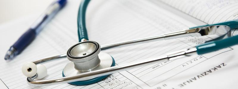 traduccion-medica