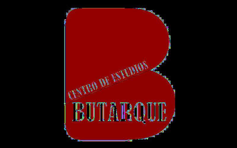 butarque