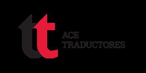 logo_ace