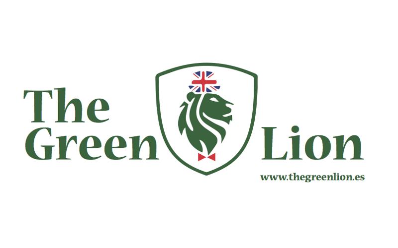 logo_thegreenlion_800x500